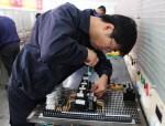 老电工教你快速看懂电气控制原理图!