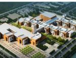 中大深圳规划建筑设计