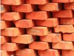 建筑施工砖块种类与尺寸