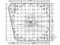 [福建]商务办公楼深基坑支护施工图(全套)