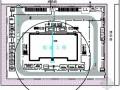 [毕业设计]6层框架教学楼招标文件及投标文件(全套)