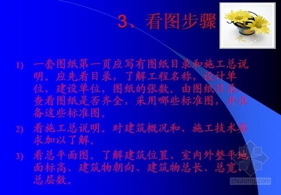 土建造价员学习资料大全(识图/算量/定额/清单)
