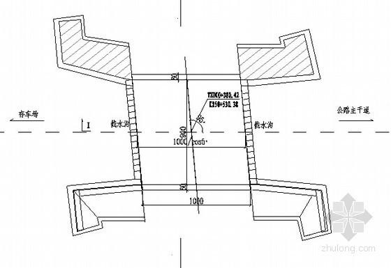 [安徽]15170KN顶力9.0×4.7m单孔单节框架小桥顶进施工方案79页
