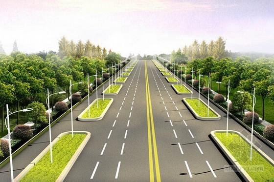 [云南]2014年道路路面大修工程预算书(报表详细 全长654.077m)