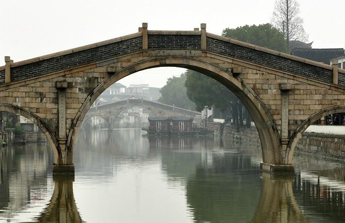 广东省建筑与装饰工程综合定额-下