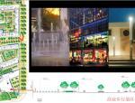 华河畔华城项目开发(二期).ppt