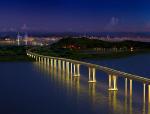乐清湾大桥非通航孔节段梁安装施工技术方案