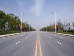 重磅!交通运输部发函要求组织参加2018世界交通运输大会