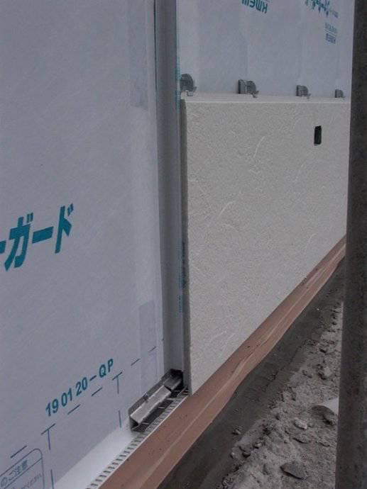 [行业资讯]用钢结构建造的被动式舒适节能房子_18