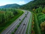 高速公路改扩建交通组织安全防护方案(26页)