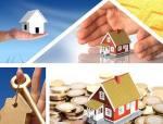 房地产基础知识:开发流程