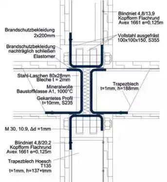 最全的德国装配式建筑技术体系研究_33