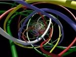红电线,黄电线,绿电线。。。各种颜色电线都代表什么?