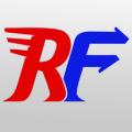Revit插件 | 国外建筑师爱用的10个Revit插件
