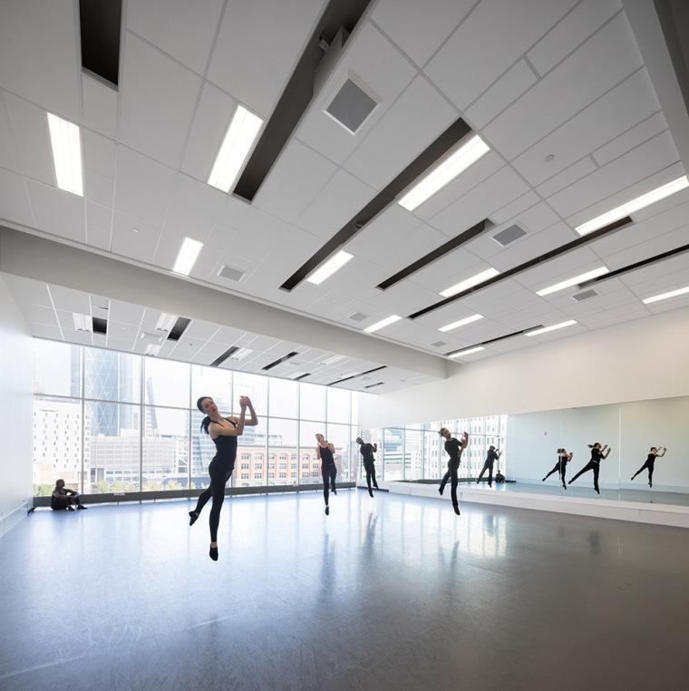 加拿大DJD舞蹈工作室-5