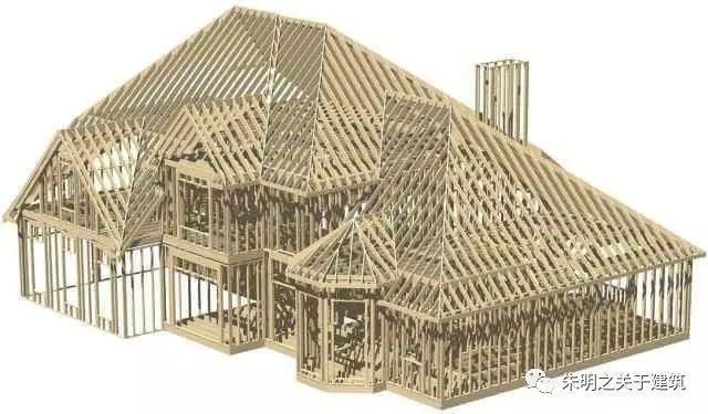 冷弯薄壁型钢屋架设计思路