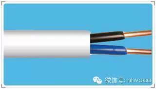 电线电缆种类及选型计算,值得你来学习!_5