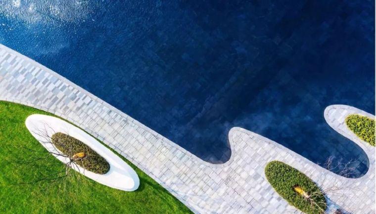 路径设计·为空间增添美感_50