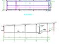 某有限公司消防水池及泵房施工方案32页