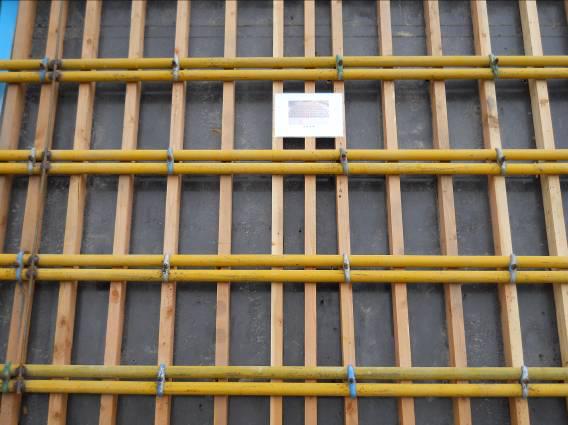 建筑施工质量提升及优秀工艺(图文对比样板展示)