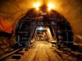 隧道施工安全事故应急救援预案