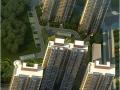 北京城建精品工程航拍资料——门头沟小园住宅