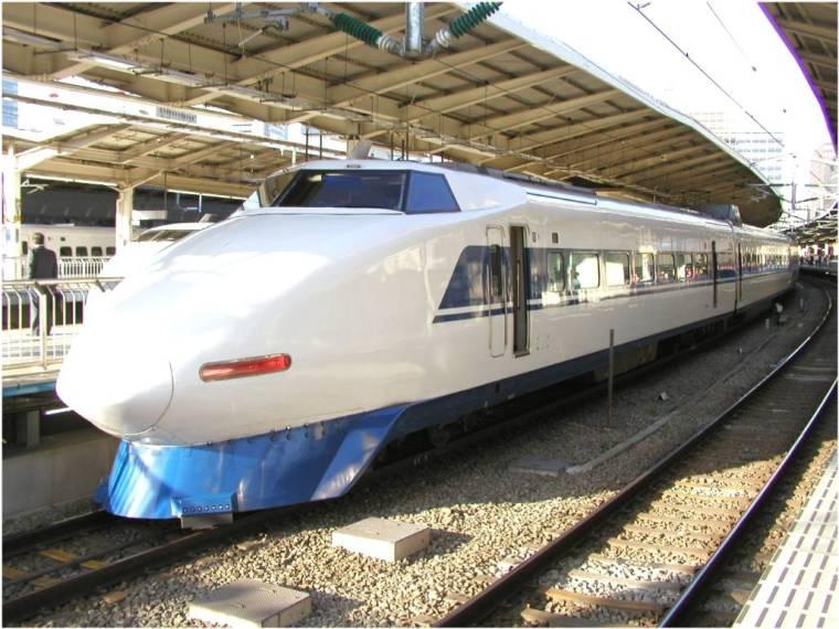 高速铁路发展的主要模式及优势详解(ppt,共623页)