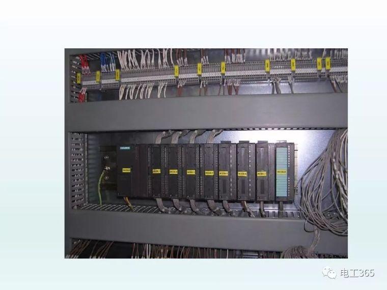 全彩图详解低压电器元件及选用_59