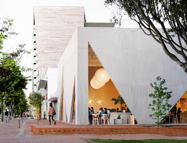 001-new-restaurant-for-masa-by-studio-cadena