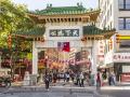 华人的空间实践与建筑形式——罗晶