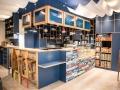 法国LaTablee餐厅