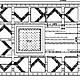 园林景观设计元素——水景设计_46