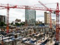 [上海]建筑工程施工企业住宅工程项目部全套管理文件(251页)