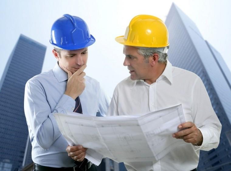施工现场最全的职责划分,责任到人、轻松管理