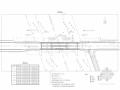 [湖南]宽24米(35+50+35)m预应力混凝土变截面连续箱梁跨河桥施工图65张