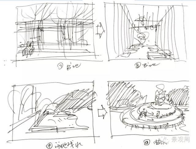 """知名设计院景观设计详细大剖析,转身变""""大牛""""!!_118"""