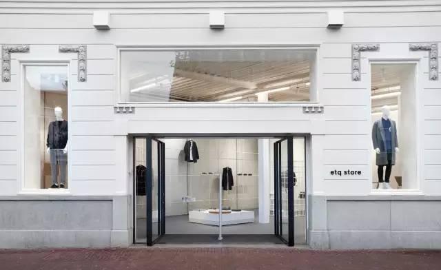 7种迥异的店铺集成空间设计思路_11