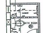 案例8:预先浇筑混凝土浴室盒子