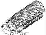 地下工程施工与管理之预加固工法课件(PPT,47页)