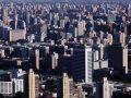 中国建筑师的设计费这么低? 为什么?
