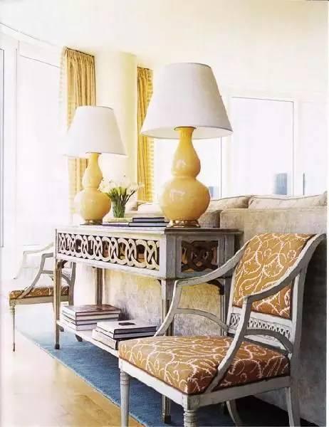 室内设计中的采光与照明设计原理..._3