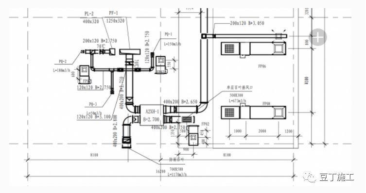 BIM技术如何在地铁项目中应用?_6