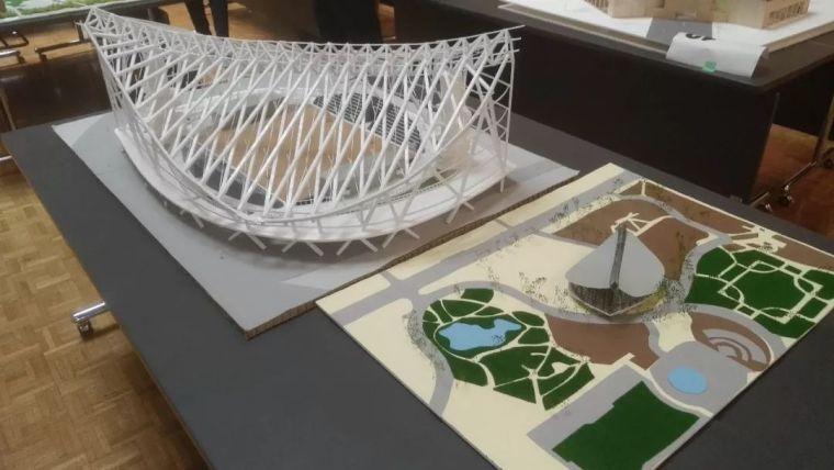日本结构工程师的成长之路,值得思考!_4