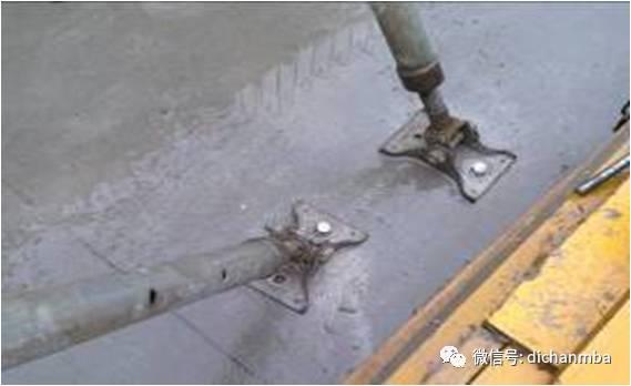 全了!!从钢筋工程、混凝土工程到防渗漏,毫米级工艺工法大放送_54
