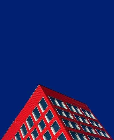 建筑工程施工样板实施细则(共104页)