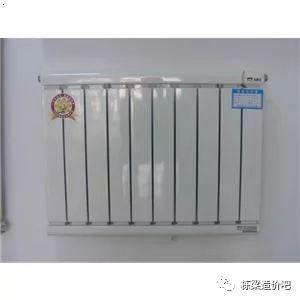 如何手工计算采暖工程中的安装工程量?