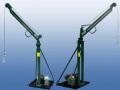 路桥微课:人工挖孔灌注桩适用范围及施工准备(1个特权听课)