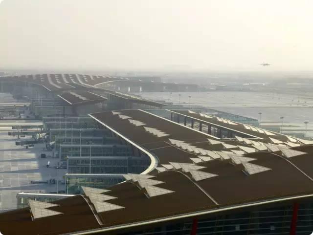 景观城市上榜,中国上榜城市居然是它??_10