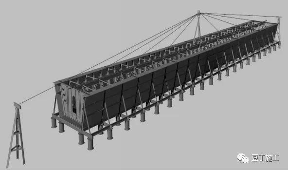 案例欣赏:港珠澳大桥8大关键施工技术_19