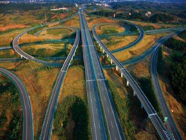 常用46项公路试验检测项目、频率及取样要求
